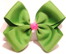 Aimee Boutique Hair Bow