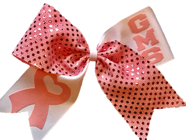 Personalized Awareness Bow