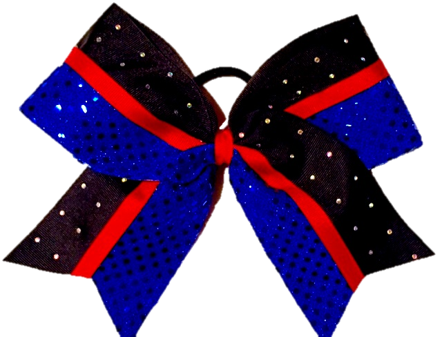 Royal_Black Result Bow