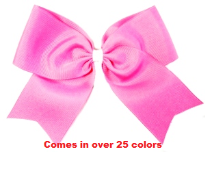 515b6f619cbc Customize Cheer Bow