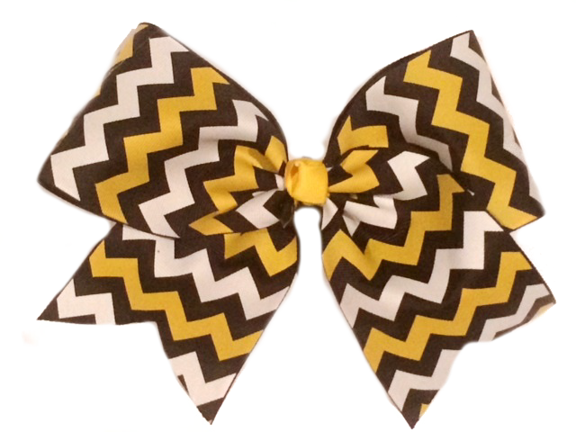 Basic Chevron
