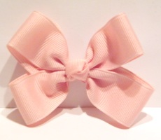Kimee Boutique Hair Bow
