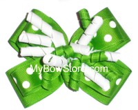 Korker Boutique Hairbow